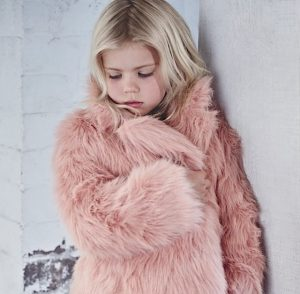friday fave:<br> WITCHERY&#8217;S KIDS STYLE SQUAD AW 15