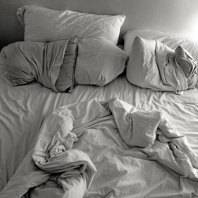 how to care for your bed 2