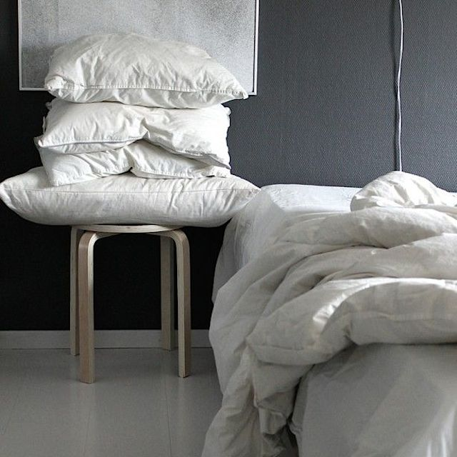 how to care for your bed 4