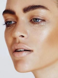 beauty insider: how-to MAKE YOUR PRODUCTS LAST LONGER