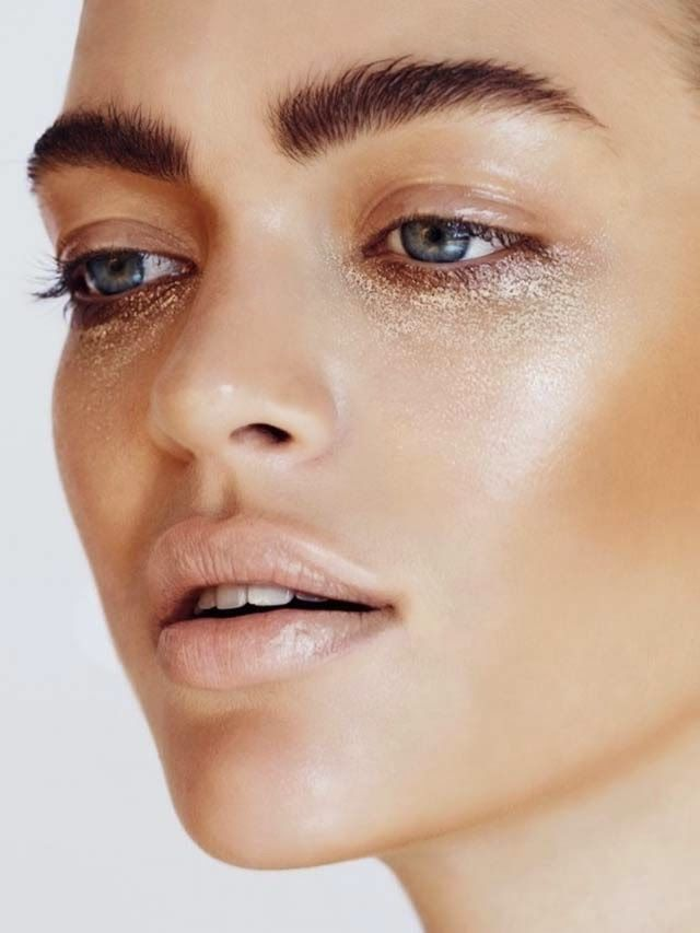 how to make you beauty products last longer
