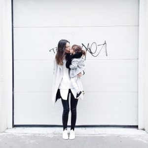 insta-love: • L E I A S F E Z •