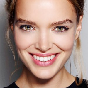 beauty insider:<br> HOW TO GET YOUNGER LOOKING EYES