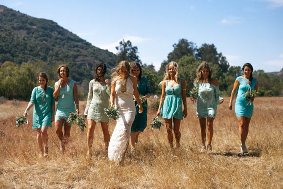 Lauras-Boho-Wedding10