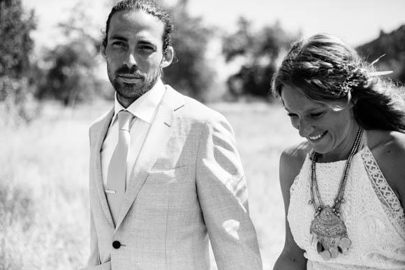 Lauras-Boho-Wedding12