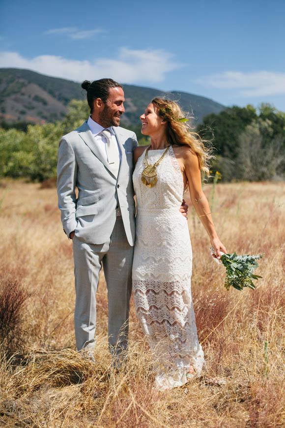 Lauras-Boho-Wedding13