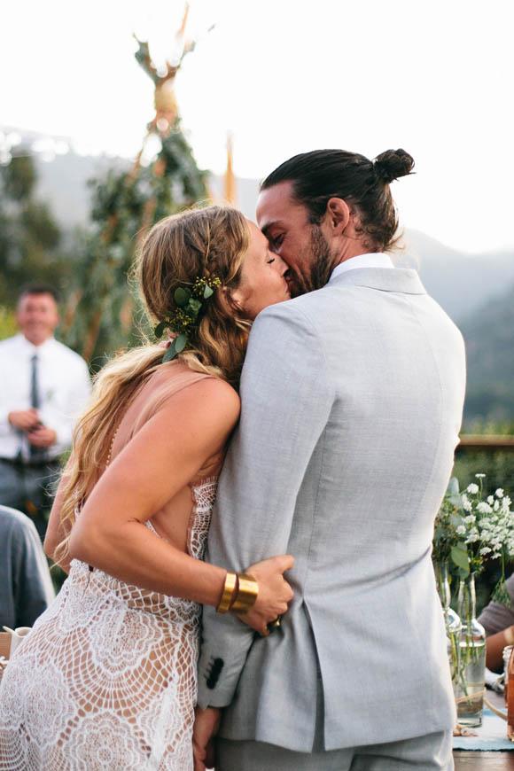 Lauras-Boho-Wedding20