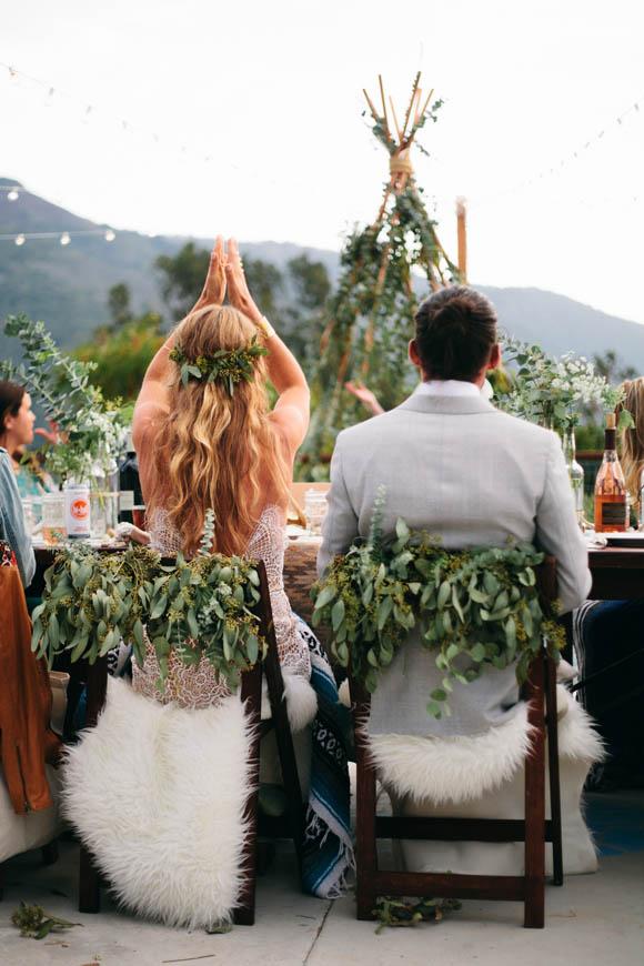 Lauras-Boho-Wedding21