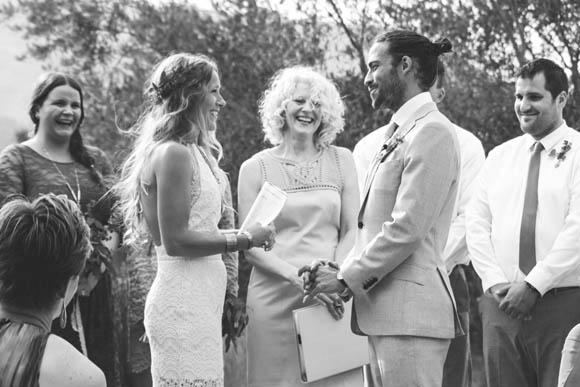 Lauras-Boho-Wedding35