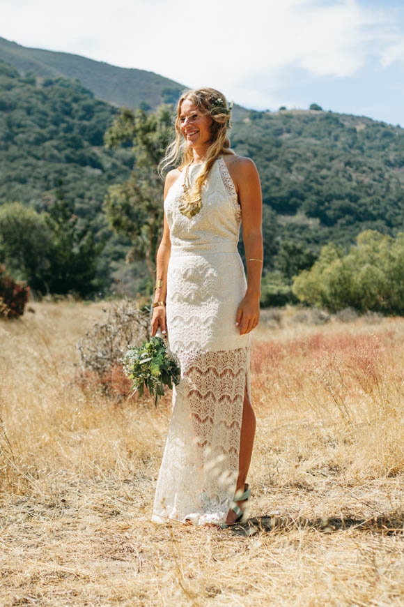 Lauras-Boho-Wedding8