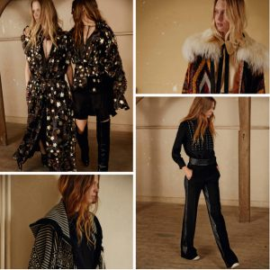 friday fave:<br> CHLOE&#8217;S 2015 PRE FALL COLLECTION