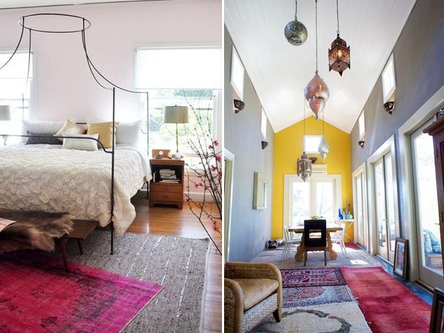 layered-rugs-3