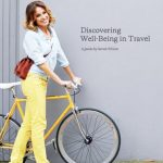 westin travel guide