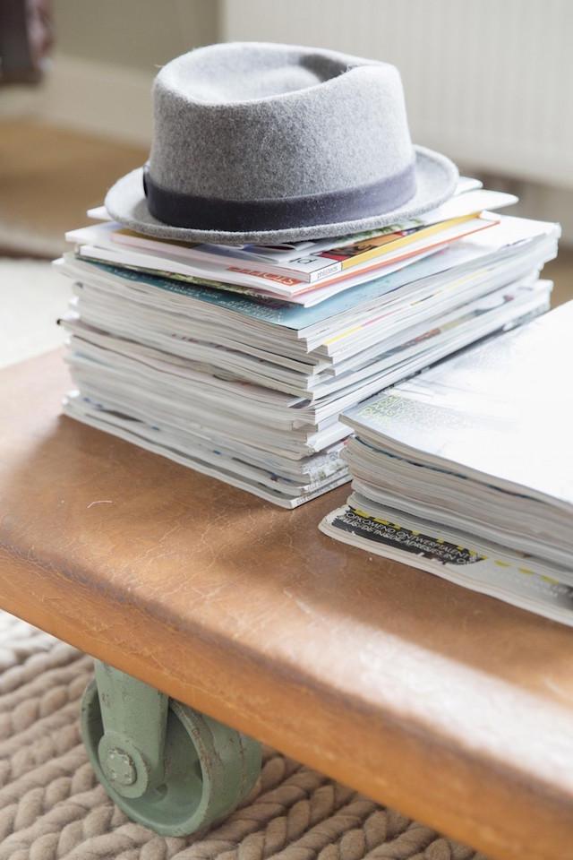 4-vilten-hoed-tafel-1