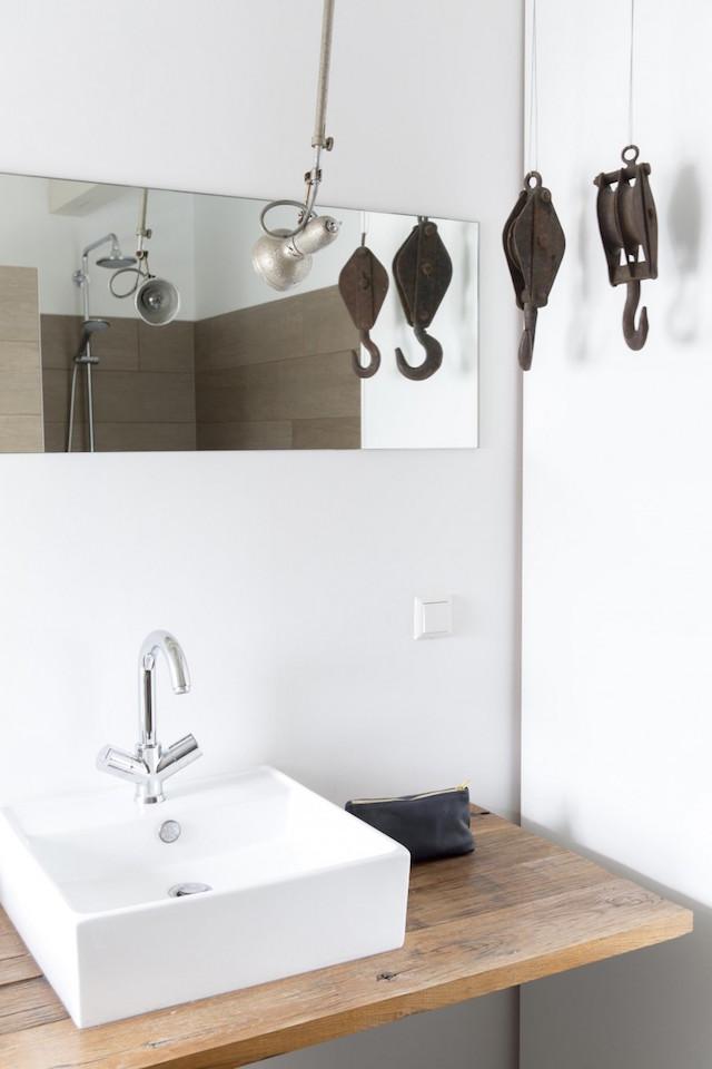 9-badkamer