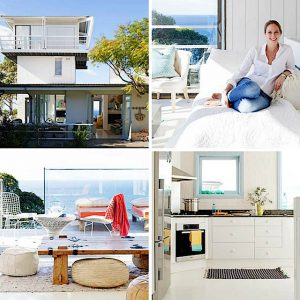 home inspiration:<br> PADDO TO PALMY&#8217;S TOWER HOUSE