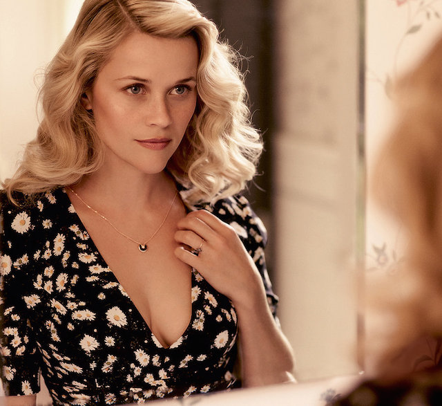reese-witherspoon-october-2014-06