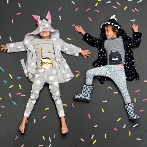 hello bunny! YOUR LITTLE ONE&#8217;S <br>LONG WEEKEND WARDROBE, SORTED!