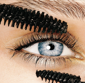 beauty insider: 4 major mascara MISTAKES {you may be making!}