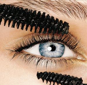 beauty insider: 4 major mascara MISTAKES {you may be making!}