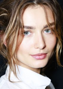 beauty insider : <br>4 WAYS TO UPDATE YOUR LOOK