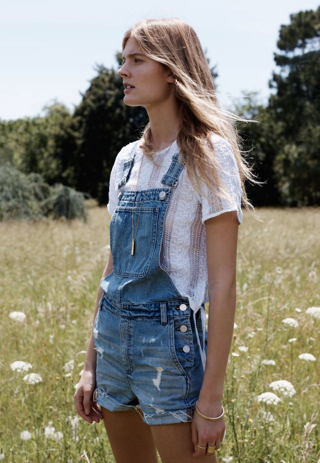 style crush - DENIM 9