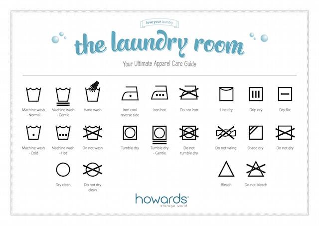 The-Laundry-Room copy