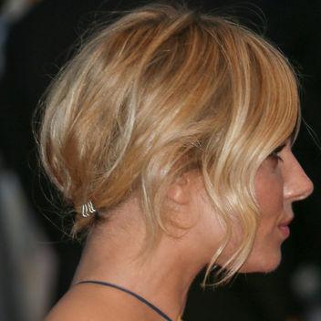 sienna-miller-white-hairpins-square-w352