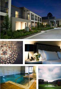 hotel hotlist:<br> GIBRALTAR BOWRAL HOTEL