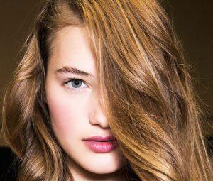 beauty insider:<br> HAIR REHAB &#8211; part 2