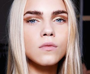 beauty class: EVERYTHING YOU NEED TO KNOW ABOUT EYEBROWS