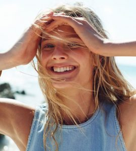 reader-reviewer:<br> HOW TO WAKE UP &#038; ENERGISE YOUR SKIN