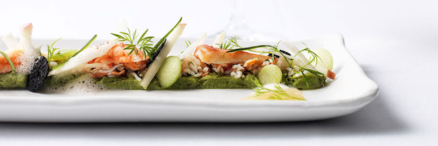 SYDPH_P227 King Crab Avocado Cream