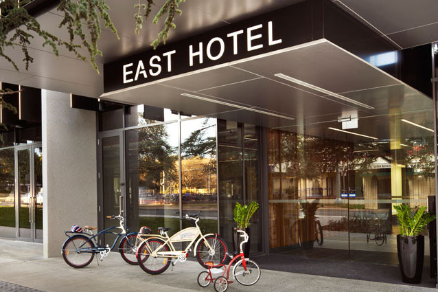 east-hotel-exterior-4