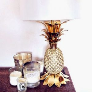 friday faves:<br> OUR TOP 4 FAVE CANDLES