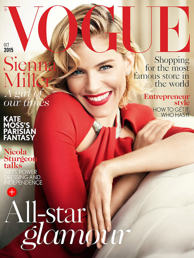 Sienna-Miller-Vogue-UK-October-2015-Cover