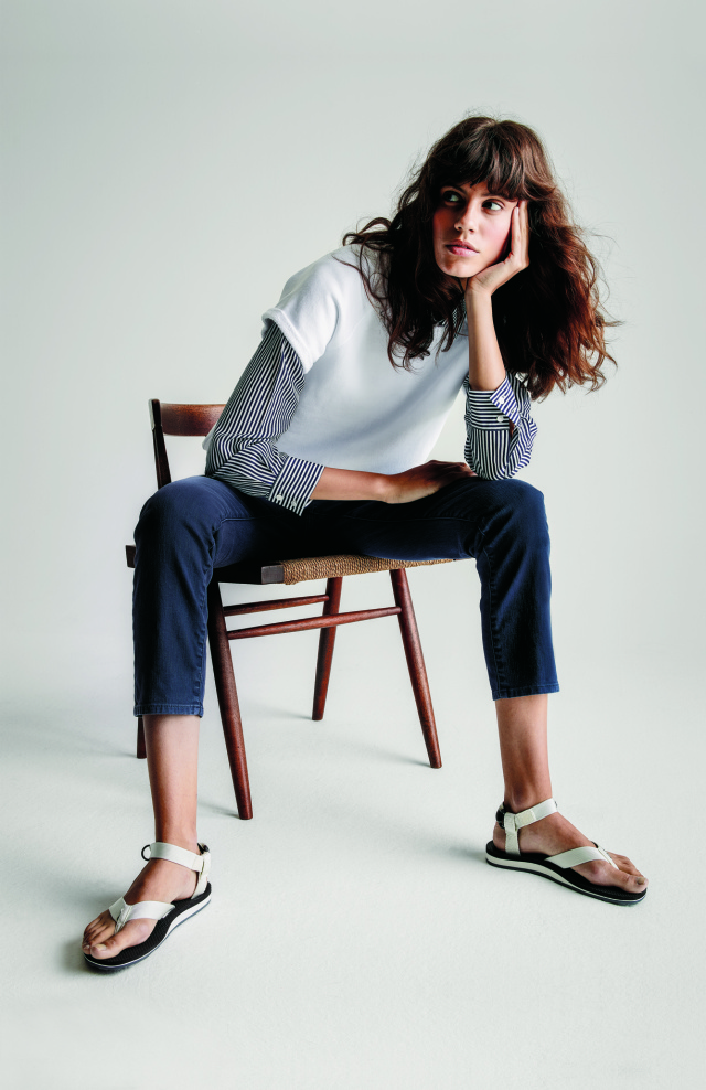 UNIQLO-CLEAN-CUT-AND-COMFORTABLE-WEAR-02