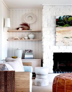 home / holiday inspiration:<br> AVOCA BEACH HOUSE