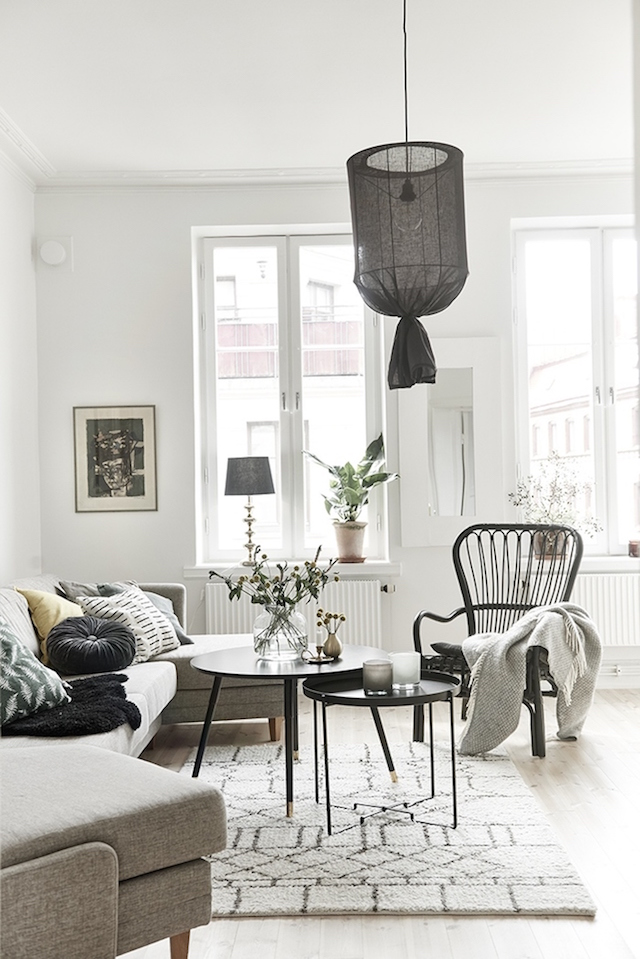 swedish-apartment
