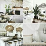 home / holiday inspiration:<br> THE GROVE BYRON BAY
