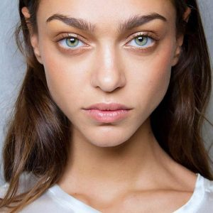 beauty insider: EVERYTHING YOU NEED-TO-KNOW ABOUT RETINOL