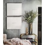 home inspiration / insta-love:<br> NINA MAYA INTERIORS