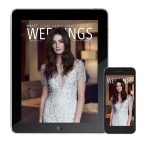 SYPDH_W019_Wedding_Mobile_App_Cover_100416_med