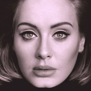 body love: WISE WORDS BY ADELE