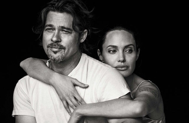 angelina-jolie-and-brad-pitt-photoshoot-for-vanity-fair-magazine-italia-november-2015-_2