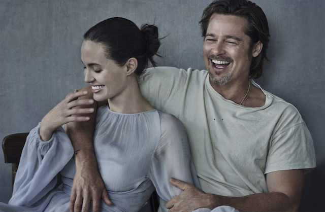 angelina-jolie-and-brad-pitt-photoshoot-for-vanity-fair-magazine-italia-november-2015-_9