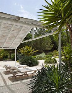 home inspiration:<br> WEEKENDER IN PORTUGAL