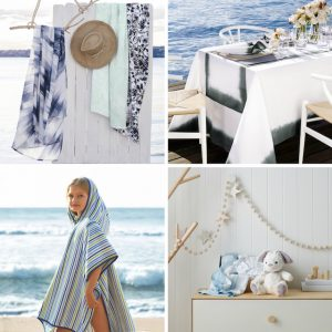 home / style / christmas inspiration:<br> SUMMER BY SHERIDAN