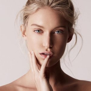 beauty insider: SUMMER BEAUTY TRENDS