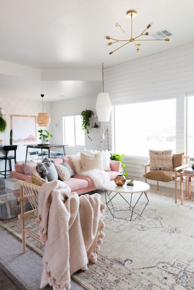 HOW-TO: DECLUTTER YOUR HOME<br> PART 2 &#8211; 5 RULES TO GET IT HAPPENING
